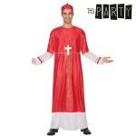 Náboženské kostýmy