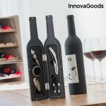 Vinařské potřeby