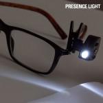 Brýle na čtení a lupy