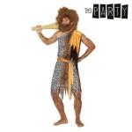 Kostýmy lovců mamutů