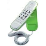Pevné linky a IP telefony
