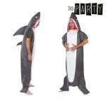 Kostýmy zvířat