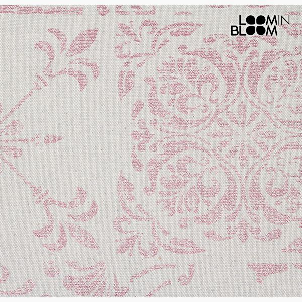 Poduszka (50 x 70 cm) - Little Gala Kolekcja by Loom In Bloom