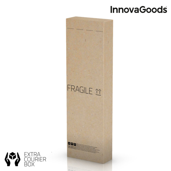 Półka na Buty InnovaGoods (30 Par)