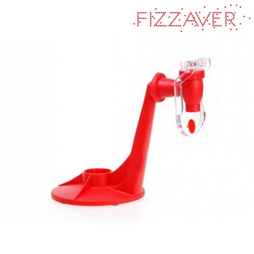 Dystrybutor do Napojów Fizzaver