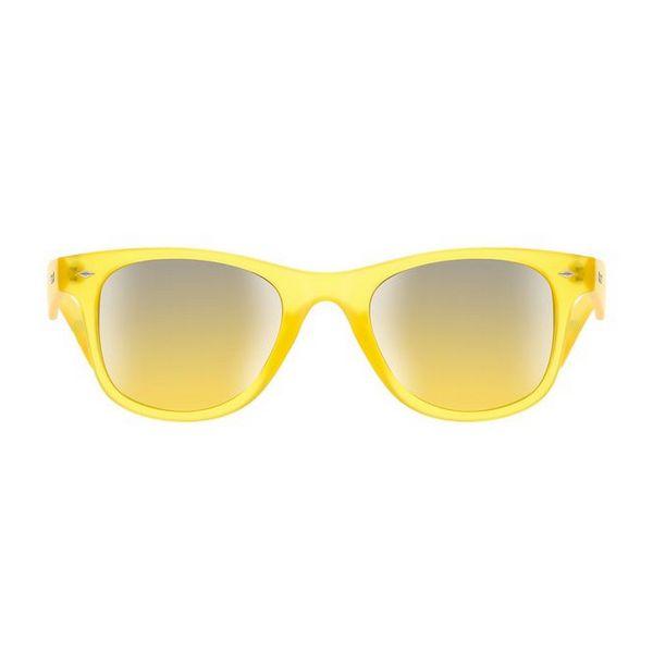 Okulary przeciwsłoneczne Unisex Polaroid PLD6009/NM-PVI