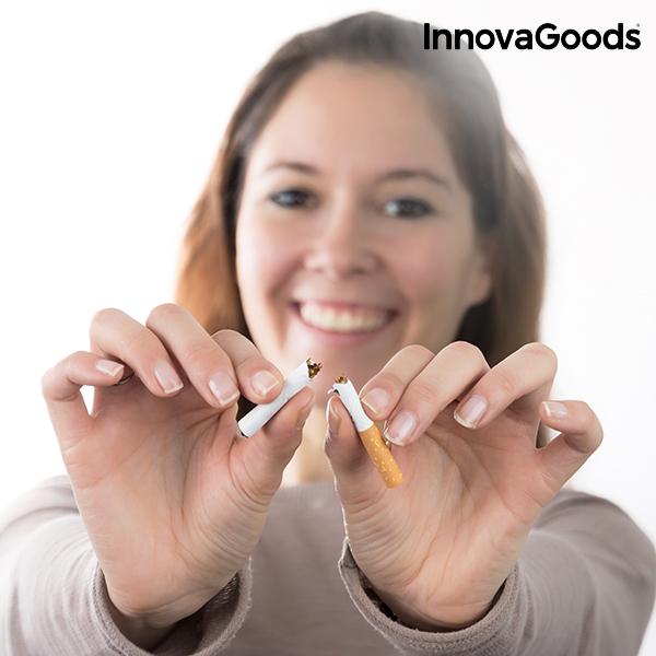 Magnet proti Kouření InnovaGoods
