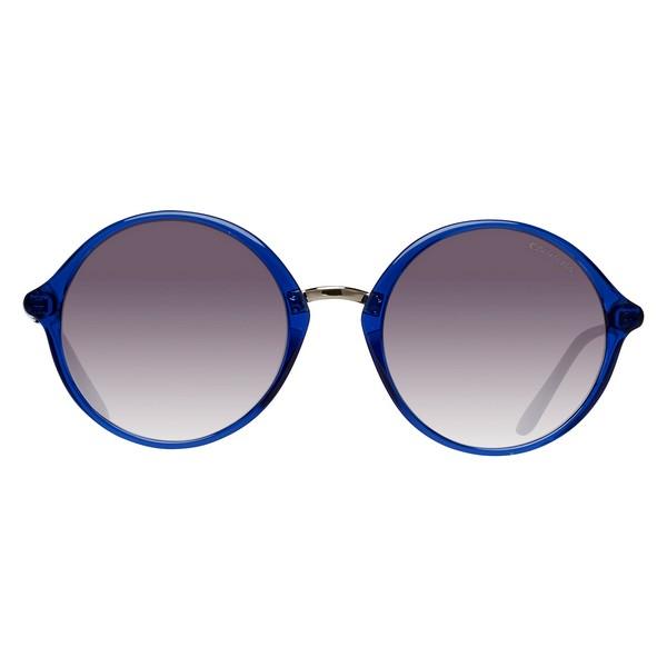 ... Női napszemüveg Carrera 5031-S-QVW-9C 9ba202fc99