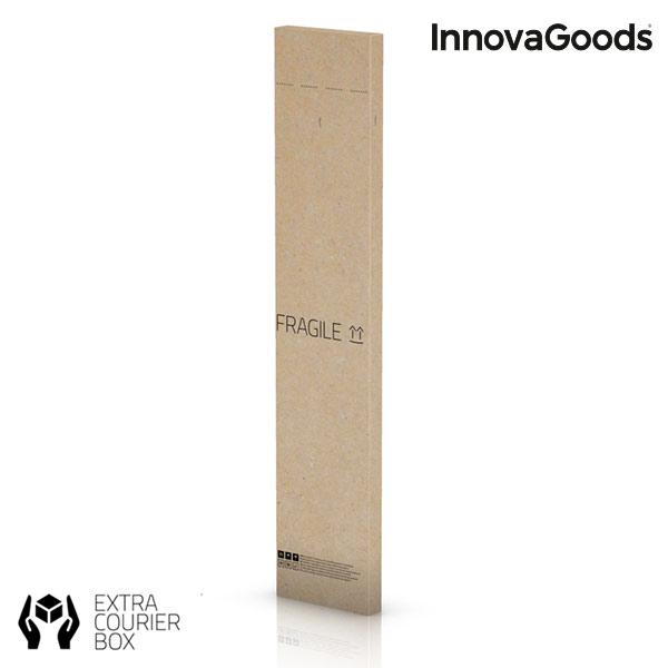 Półka na Buty InnovaGoods (50 Par)