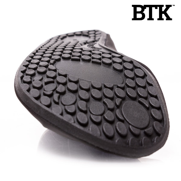 Běžecké Boty BTK - S