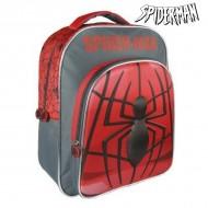 Plecak szkolny 3D Spiderman 8119