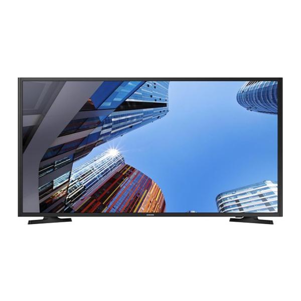 Televize Samsung UE40M5005A 40