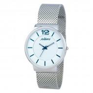 Pánske hodinky Arabians HBA2250W (38 mm)