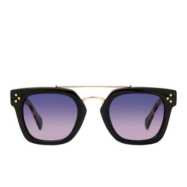 Okulary przeciwsłoneczne Damskie Paltons Sunglasses 458