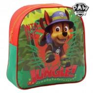 Školní batoh The Paw Patrol 31506