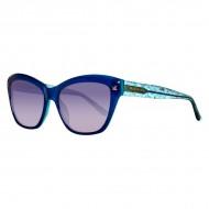 Dámské sluneční brýle Guess GM0741-5690B