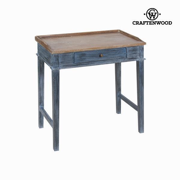 Stůl s 1 zásuvkou by Craftenwood