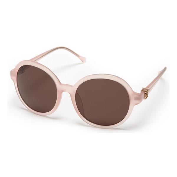 Okulary przeciwsłoneczne Damskie Loewe SLW949G5704G9