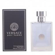 Deodorant sprej Versace (100 ml)