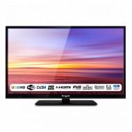 Televízia Engel LE2480 24