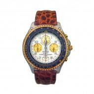 Pánske hodinky Pulsar PWF030 (40 mm)