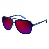 Okulary przeciwsłoneczne Męskie Carrera 97/S CP 97V
