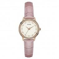 Dámske hodinky Guess W0648L4 W0648L4 (30 mm)