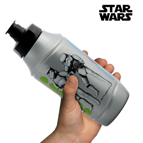 Plastová Láhev Star Wars Rebels
