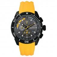 Pánske hodinky Nautica A19629G (46 mm)