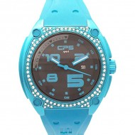 Dámské hodinky Cp5 SOC 1BD (37 mm)