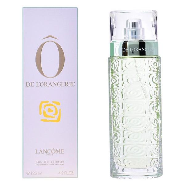 Perfumy Damskie O L'orangerie Lancome EDT - 75 ml