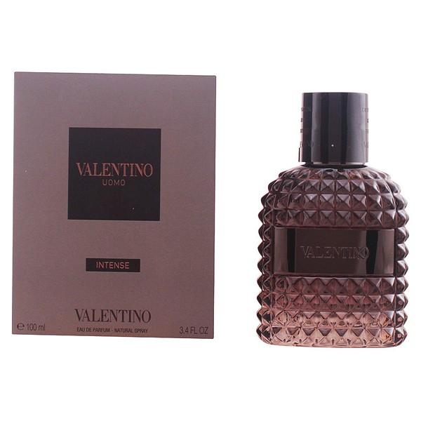 Perfumy Męskie Valentino Uomo Intense Valentino EDP - 100 ml