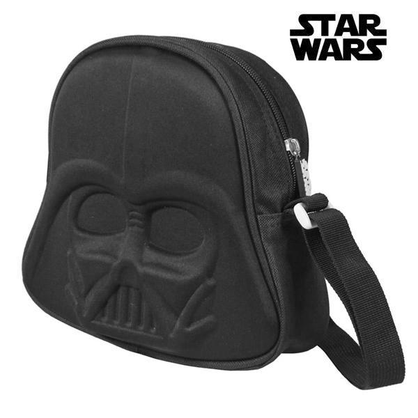 Woreczek 3D Darth Vader (Star Wars)