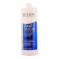 Szampon Total Color Care Revlon