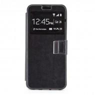 Púzdro na knihu Samsung S9 Plus Ref. 139182 Čierna