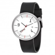 Pánske hodinky 666 Barcelona 223 (40 mm)