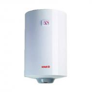 Elektrický ohrievač vody Simat 45012 75 L 1200W Biela