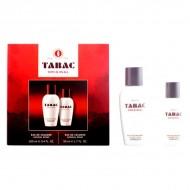 Souprava spánským parfémem Tabac Original Tabac (2 pcs)
