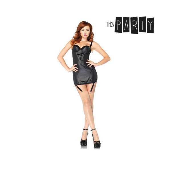Kostým pro dospělé Th3 Party 2552 Sexy holka