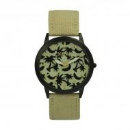 Unisex hodinky XTRESS  XNA1035-45 (40 mm)