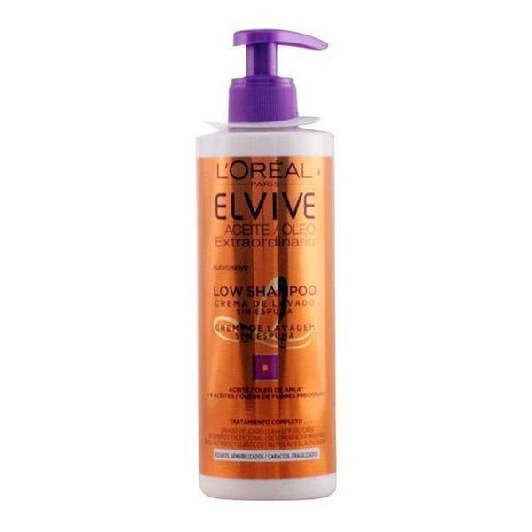 Suchý šampon L'Oreal Expert Professionnel