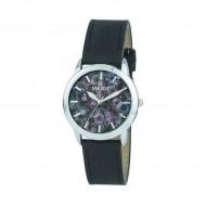 Dámske hodinky Snooz SAA1040-78 (34 mm)