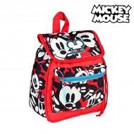 Plecak szkolny Mickey Mouse 95819