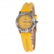 Pánske hodinky Mx Onda 65520 (29 mm)