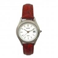 Dámské hodinky Benetton L12719 (20 mm)