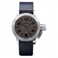 Pánske hodinky 666 Barcelona 211 (40 mm)