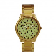 Unisex hodinky XTRESS  XPA1033-40 (40 mm)