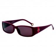 Dámské sluneční brýle Carolina Herrera SHE5125609FH