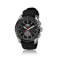 Pánske hodinky Bobroff BF0012PN (42 mm)