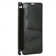 Torba Book Ref. 101585 Samsung S8 Plus Czarny